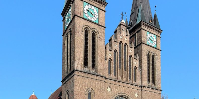 1414px-Währing_(Wien)_-_Severinkirche